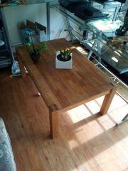 Haushalt Möbel In Bielefeld Gebraucht Und Neu Kaufen Quokade