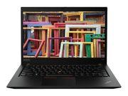 Lenovo Thinkpad T490S DE 14