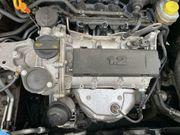 5 Gang Schaltgetriebe LNR VW