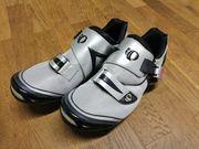 Rennrad Schuhe