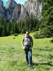 Partnerschaften & Kontakte in Feldkirch - kostenlose