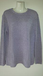 Pullover Gr 42