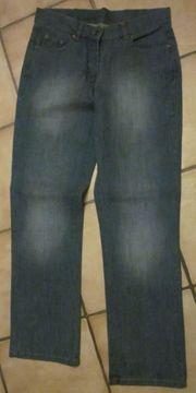 Gr 42 2 Jeans Fashion
