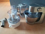 Kenwood Küchen Maschinen