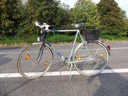 Herren-Sportrad Rahmenhöhe 64cm