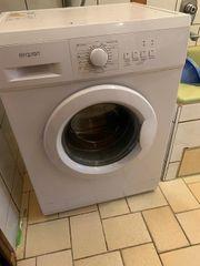 Waschmaschine Exquisit WA 6010 3
