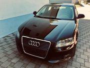 Audi A3 Sportb 1 9