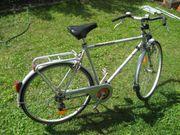 Fahrrad Herrenrad Bike Herrenfahrrad Kettler