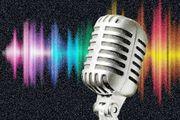 Band sucht Sänger Lead Vocalist