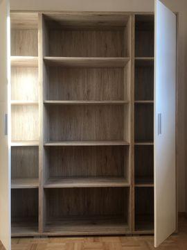 regale in Sulz Haushalt & Möbel gebraucht und neu kaufen