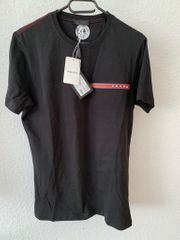 Prada T-shirt L