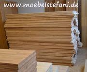 Holz Reste Handwerk Hausbau Kleinanzeigen Kaufen Und