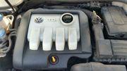 Motor VW Caddy Seat Skoda