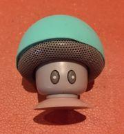Cooler Q-Link Bluetooth Lautsprecher mit