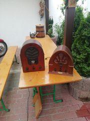 Radio Volksempfänger
