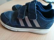 Adidas größe 27