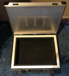 LiPo-Sicherheitskoffer Graupner 8371 400 x: Kleinanzeigen aus Angelhof I u. II - Rubrik Werkzeuge, Zubehör
