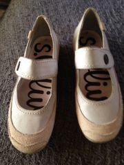 Schuhe S Oliver