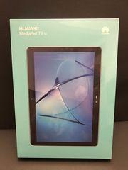 Neu Tablet Huawei