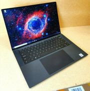 Dell XPS 17 9700 i9-10885H