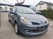 Renault Clio 1 2