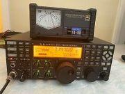 Elecraft K3S Transceiver 100 Watt