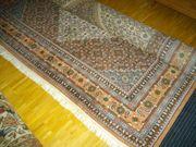 Teppich ca 250 x 350