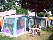 VW-T2-Campingvorzelt