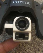 Parrot Anafi Thermal 4K Drohne