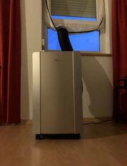 Mobile Klimaanlage Klimagerät