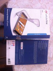 Schutzhülle Samsung Galaxy J7