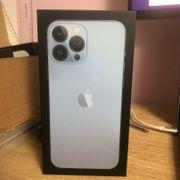 iPhone 13 Pro max - 256GB -