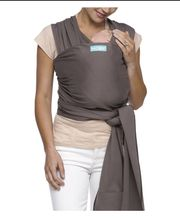 Moby Wrap Classic Kinder Baby