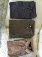 Polo Shirts s Oliver u