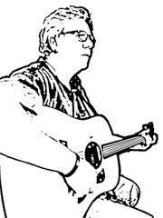Gitarre Gesang sucht