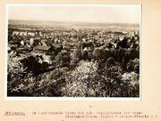 Papierfabrik Ettlingen 1849 bis 1949