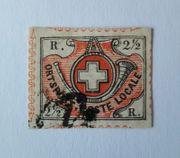 1850 Winterthur 12 2 04