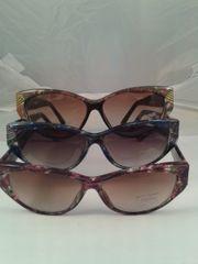 Sonnenbrillen 3 Stck in 3