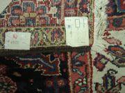 Perserteppich Heriz-Alt 290x389