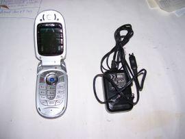 Motorola - Handy Motorola