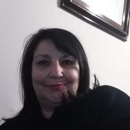 Frau sucht Frau St. Plten | Locanto Casual Dating St. Plten