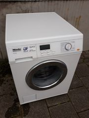 Miele Professional Waschmaschiene PW5065 AV