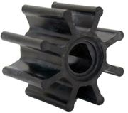 Impeller CEF 500109 T Mariner