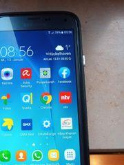 Samsung Galaxy S5 neo sehr