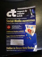 c t Magazin Heft 04 -