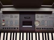 Keyboard Yamaha PSR 295
