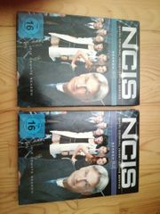 NCIS Season 9 1 9