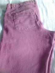 Jeans neu ungetragen Gr W