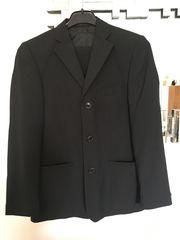 Kinderanzug festlicher Jungen-Anzug Kommunion- Konfirmationsanzug