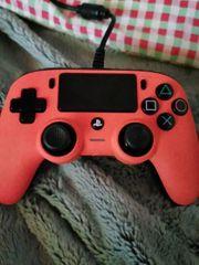 Nacon Controller Playstation 4